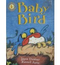 Baby Bird - Walker Books for kids