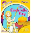 The Cinderella Play - Songbirds phonics book